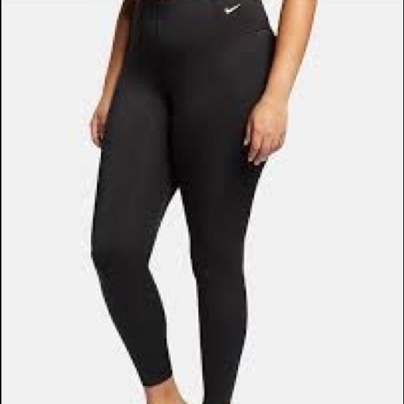 Nike Pants \u0026 Jumpsuits   New Sculpt
